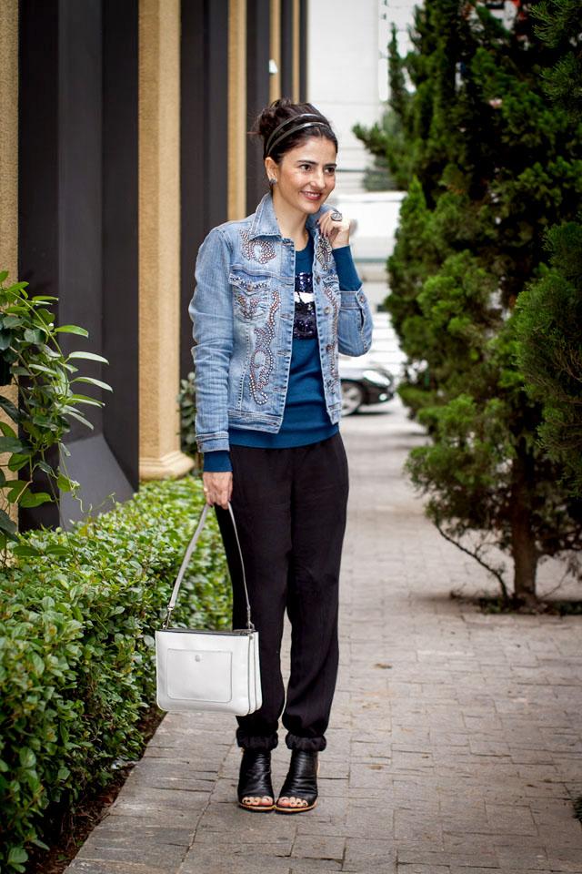 blog-da-alice-ferraz-look-spfw-jaqueta-jeans-1