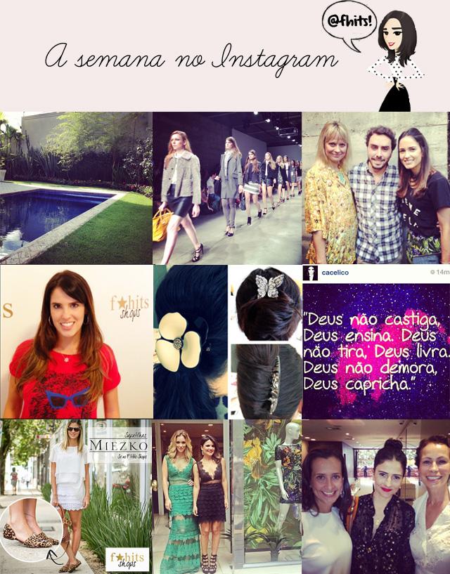 blog-da-alice-ferraz-semana-instagram-16-marco