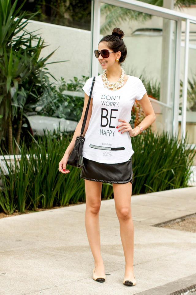 blog-da-alice-ferraz-camisetas-hello-shops (2)
