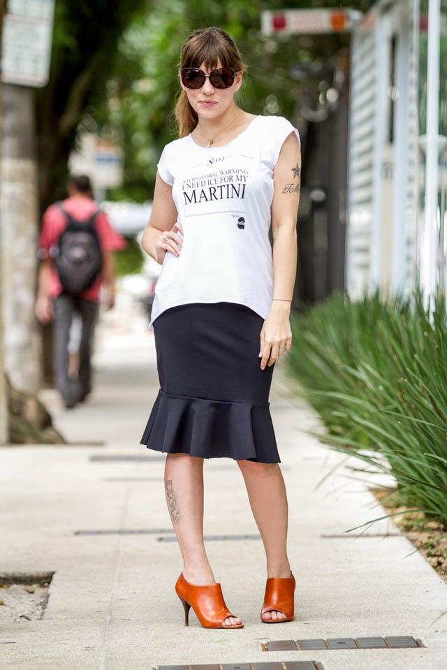 blog-da-alice-ferraz-camisetas-hello-shops (3)