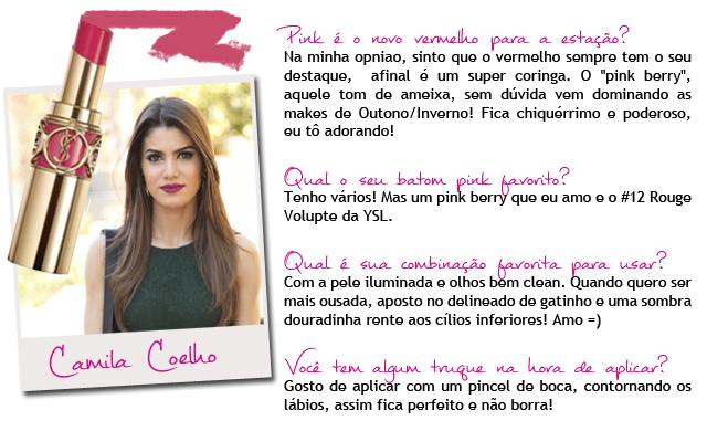 blog-da-alice-ferraz-comk-usar-batom-pink-dicas-camila
