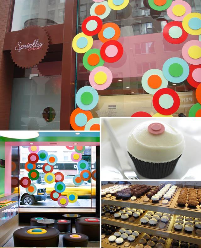 blog-da-alice-ferraz-cupcakes-ny-sprinkles