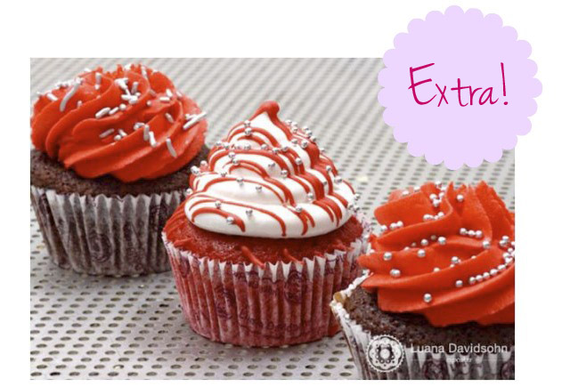 blog-da-alice-ferraz-cupcakes-sp-luana-davidsohn