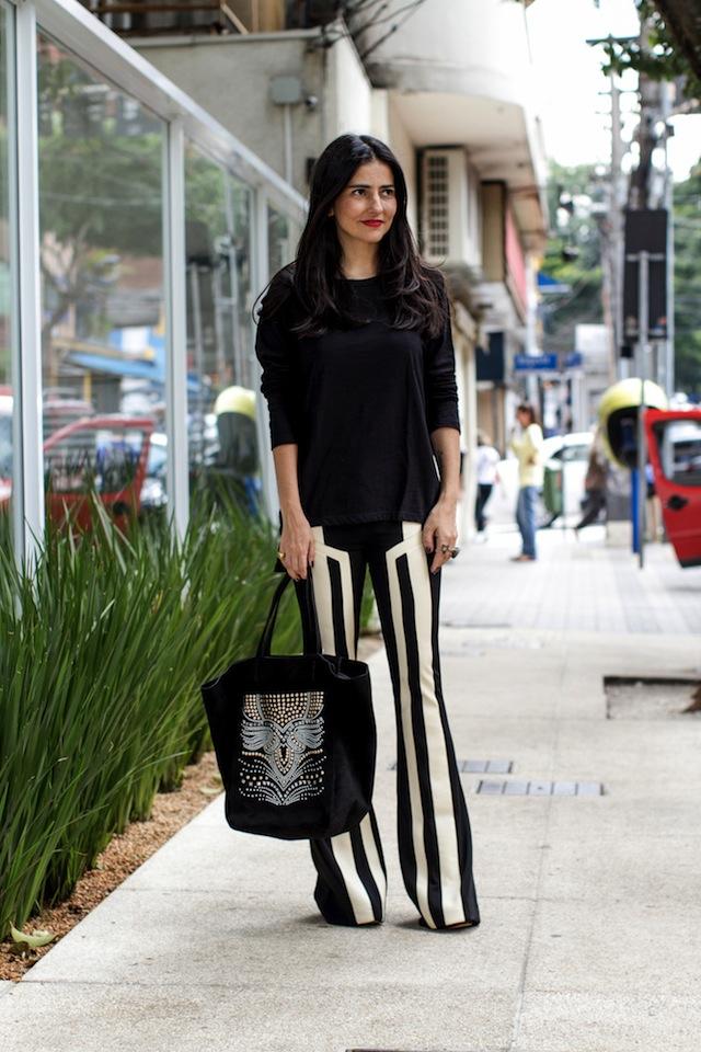 blog-da-alice-ferraz-look-calca-listrada (1)
