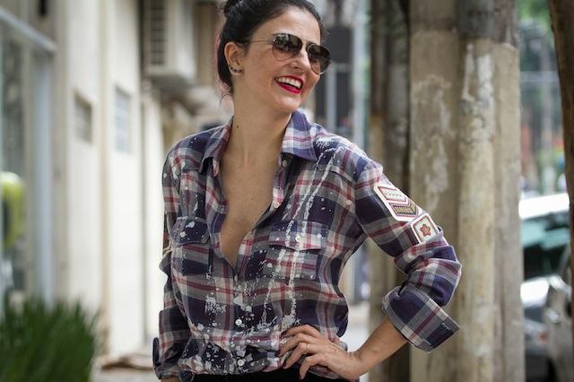 blog-da-alice-ferraz-look-camisa-xadrez-tigresse-fhits-shops (3)