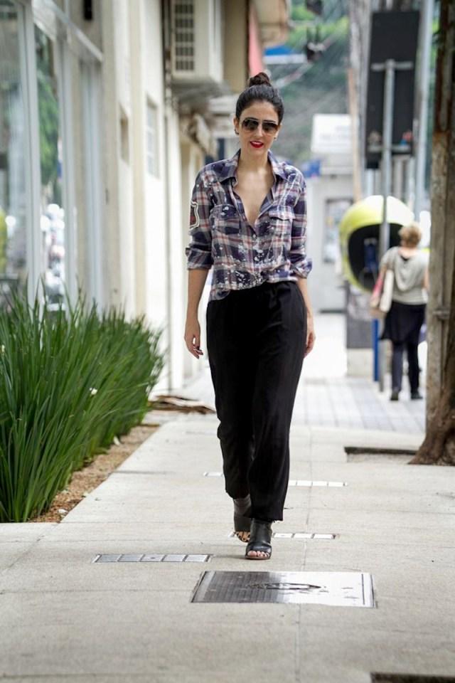blog-da-alice-ferraz-look-camisa-xadrez-tigresse-fhits-shops (5)