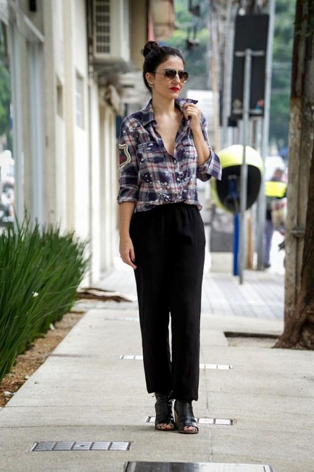 blog-da-alice-ferraz-look-camisa-xadrez-tigresse-fhits-shops (7)