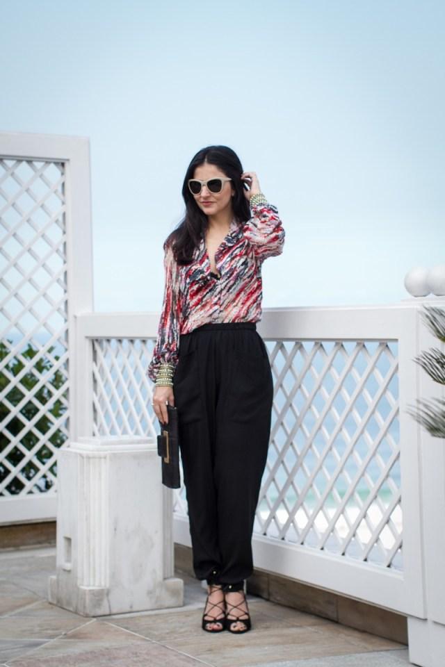 blog-da-alice-ferraz-look-fashion-rio-dia3 (1)