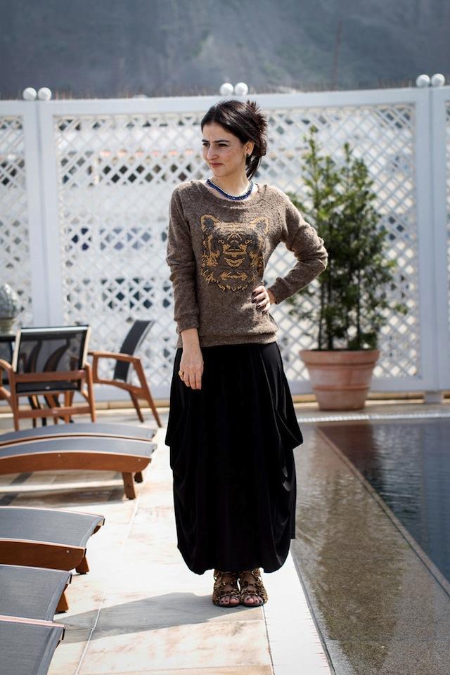 blog-da-alice-ferraz-look-fashion-rio-dia4 (1)