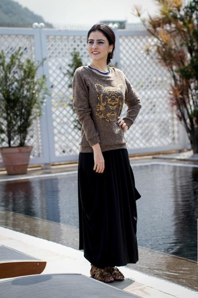 blog-da-alice-ferraz-look-fashion-rio-dia4 (2)