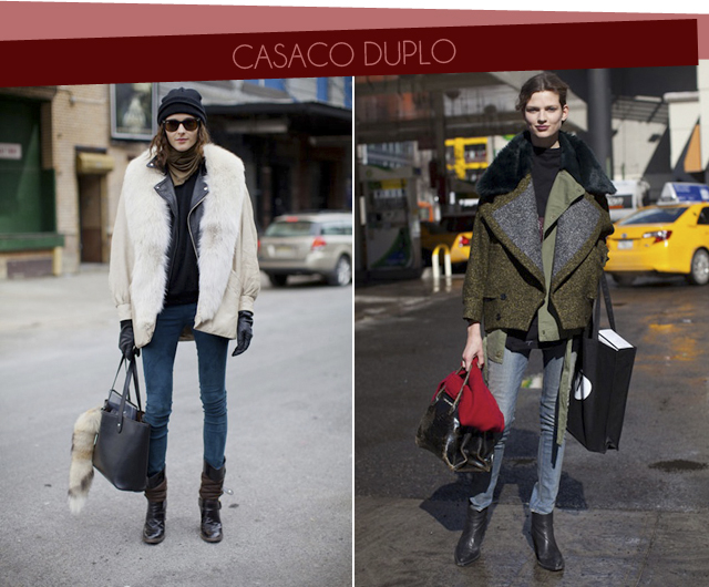blog-da-alice-ferraz-nas-ruas-casaco-duplo