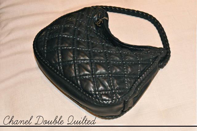 blog-da-alice-ferraz-wishlist-shelf-chanel-double-quilted-bag