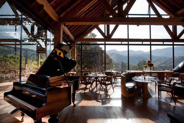 blog-da-alice-ferraz-botanique-hotel-spa (1)
