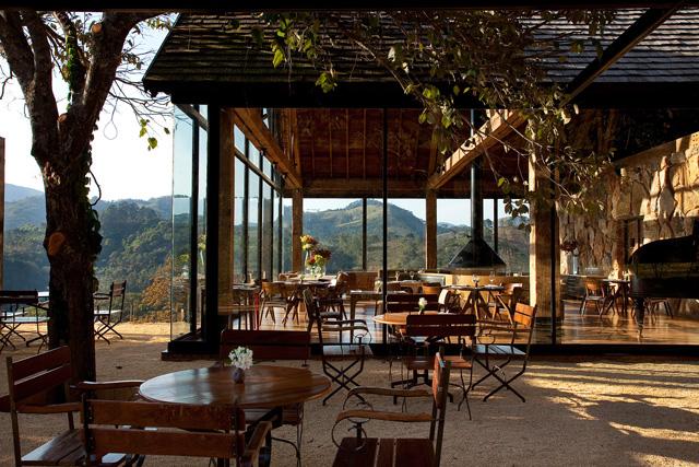 blog-da-alice-ferraz-botanique-hotel-spa (2)