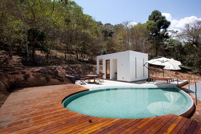 blog-da-alice-ferraz-botanique-hotel-spa (3)