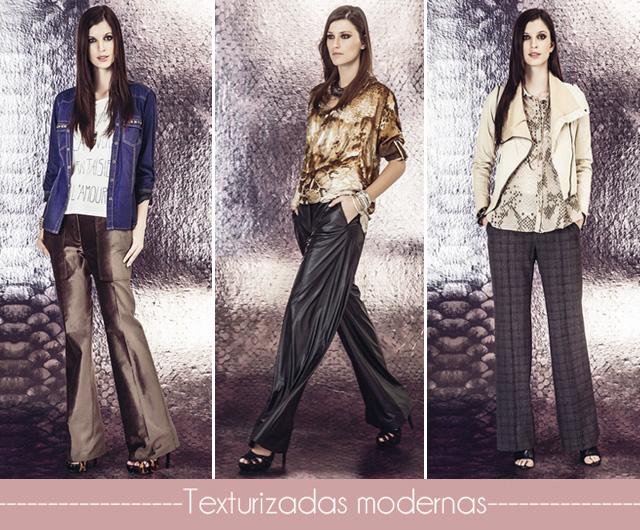 blog-da-alice-ferraz-calcas-shoulder-texturizadas