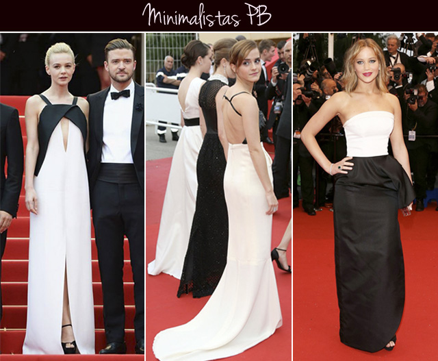 blog-da-alice-ferraz-cannes-2013-atrizes