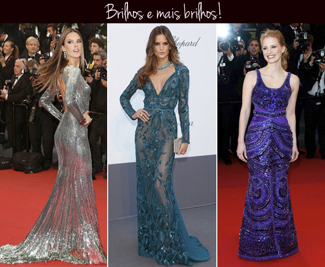 blog-da-alice-ferraz-cannes-2013-brilhos