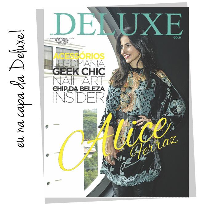 blog-da-alice-ferraz-capa-deluxe