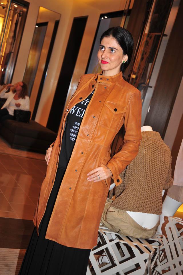 blog-da-alice-ferraz-evento-burberry-trench-coats (1)