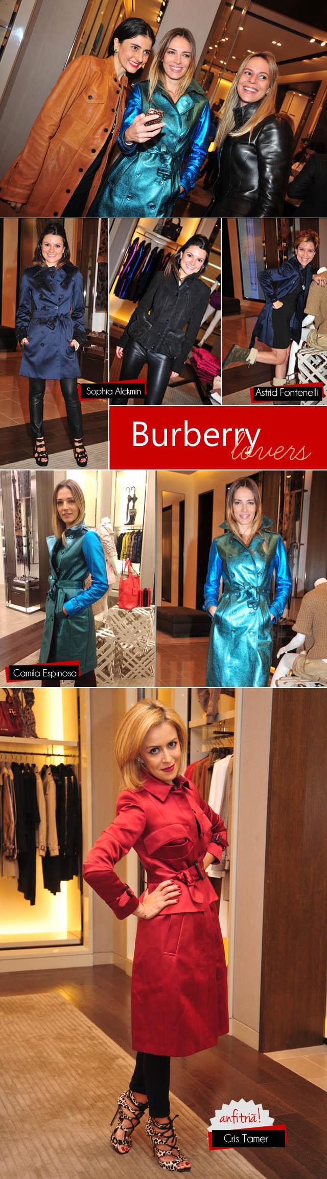 blog-da-alice-ferraz-evento-burberry-trench-coats