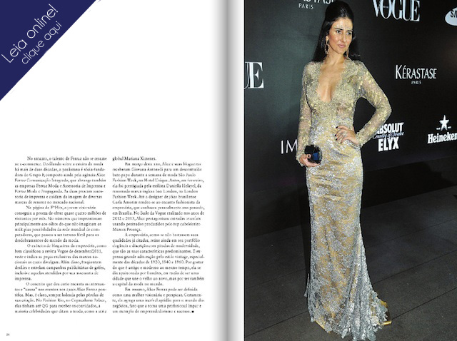blog-da-alice-ferraz-evento-revista-deluxe (6)