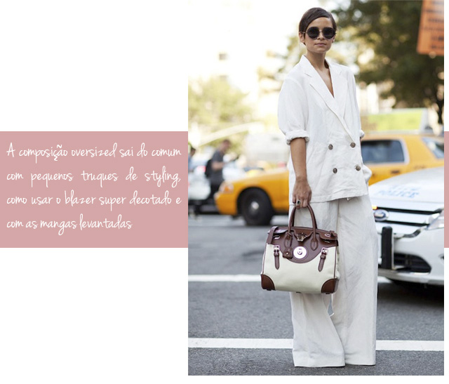 blog-da-alice-ferraz-look-all-white (2)