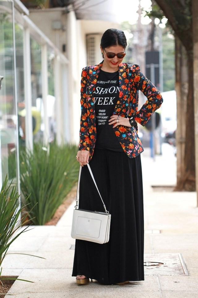blog-da-alice-ferraz-look-tshirt-blazer-floral (2)