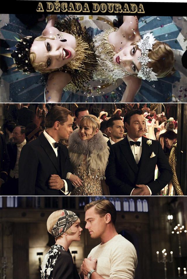 blog-da-alice-ferraz-o-grande-gatsby (2)