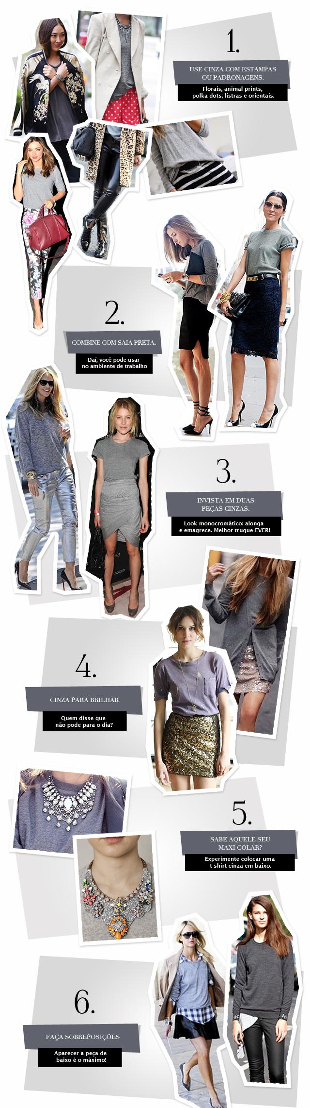 blog-da-alice-ferraz-truque-do-dia-camiseta-cinza (1)