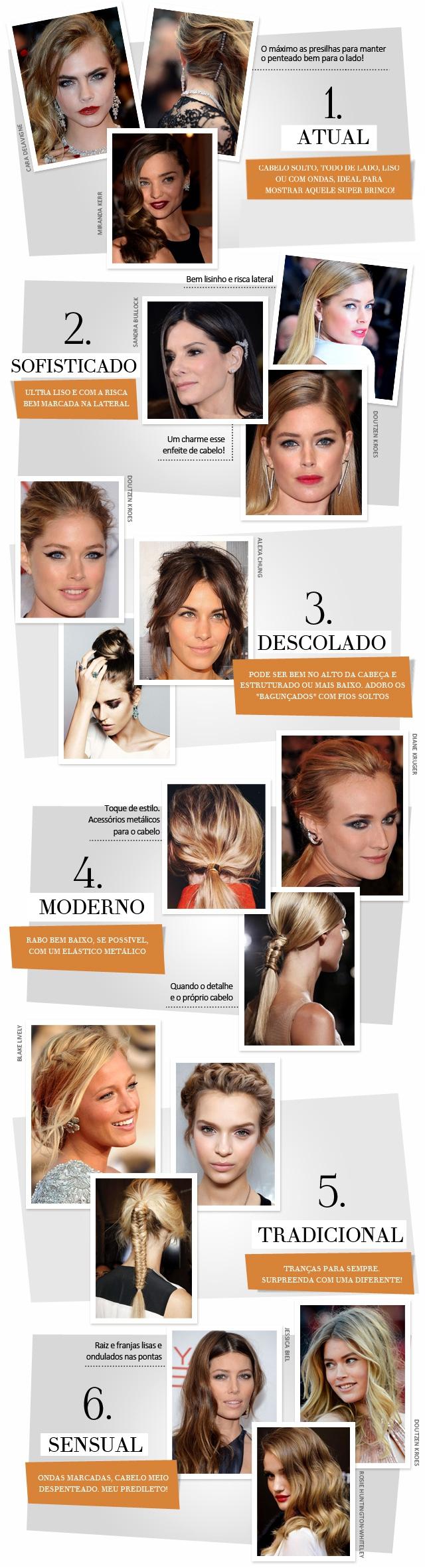 blog-da-alice-ferraz-inspiracao-penteados
