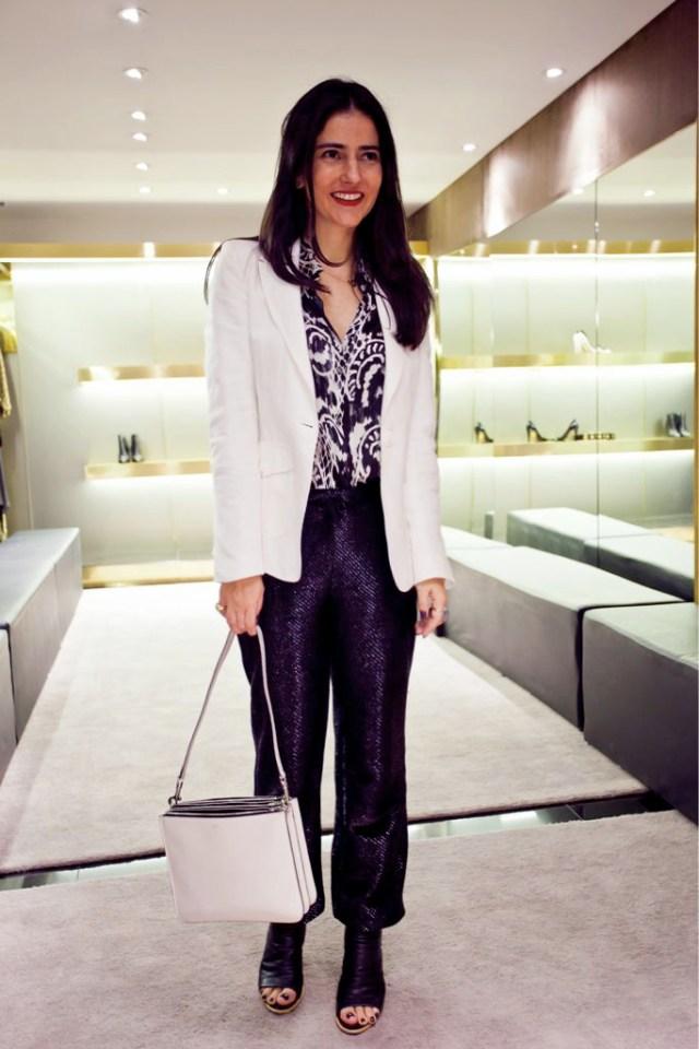 blog-da-alice-ferraz-look-pb-blazer-branco (1)