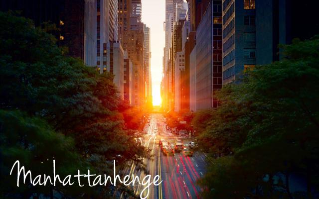 blog-da-alice-ferraz-manhattanhenge