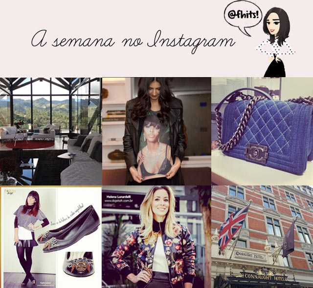 blog-da-alice-ferraz-semana-insta-2-jun