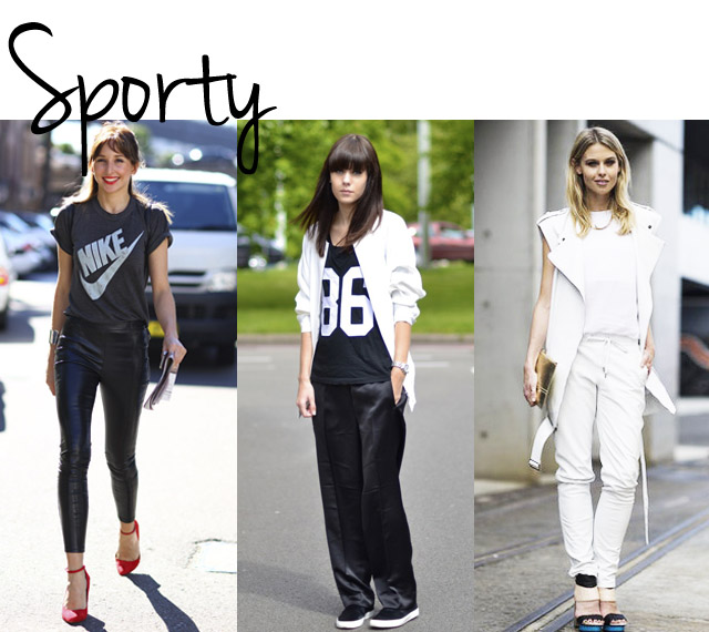 blog-da-alice-ferraz-trends-ny-summer-sporty