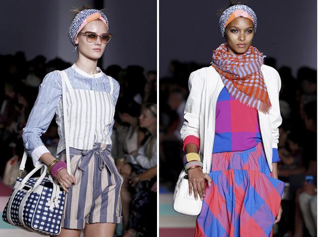 blog-da-alice-ferraz-turbantes-coloridos (2)