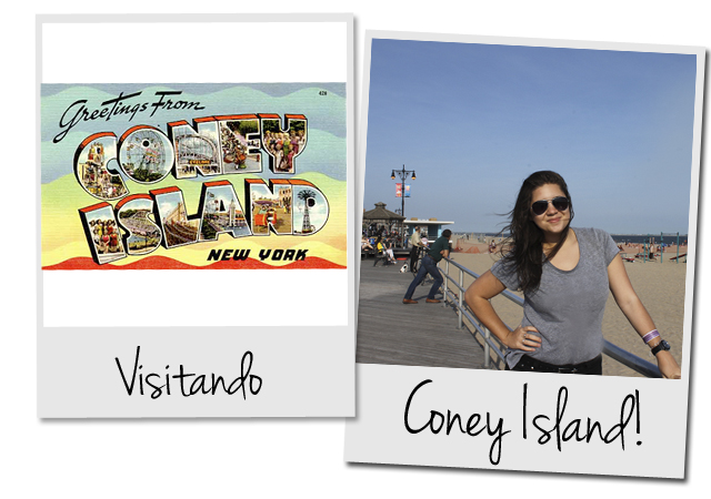 blog-da-alice-ferraz-coney-island (1)