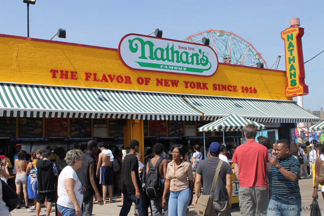 blog-da-alice-ferraz-coney-island (7)