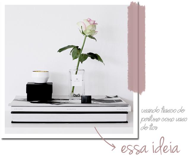 blog-da-alice-ferraz-desejos-do-dia-flor