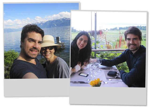 blog-da-alice-ferraz-ferias-suica-carro (4)