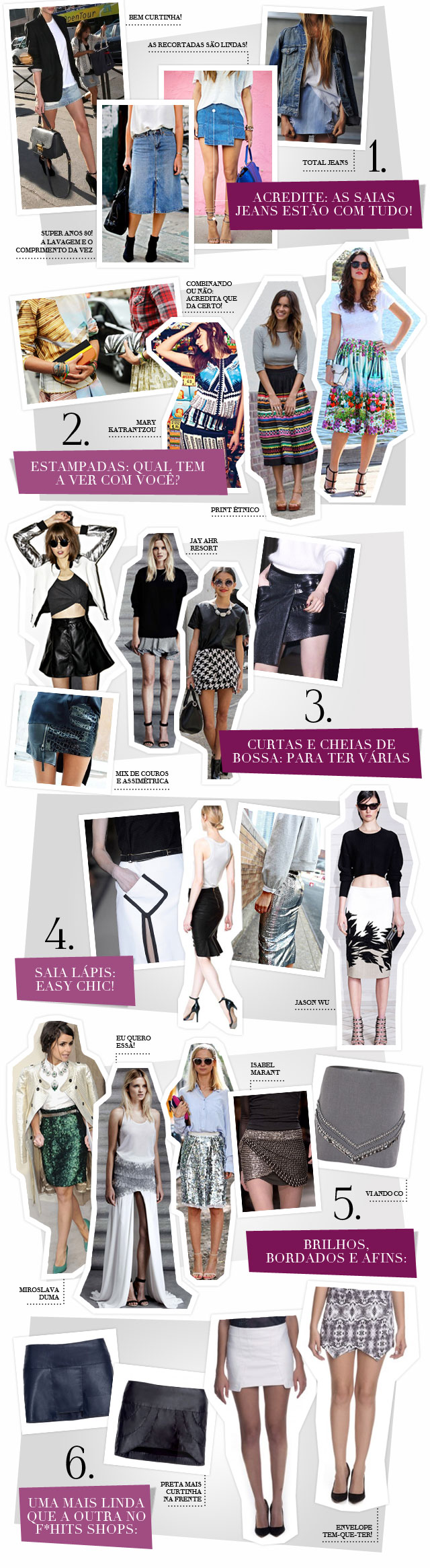 blog-da-alice-ferraz-saias-moda-tendencia