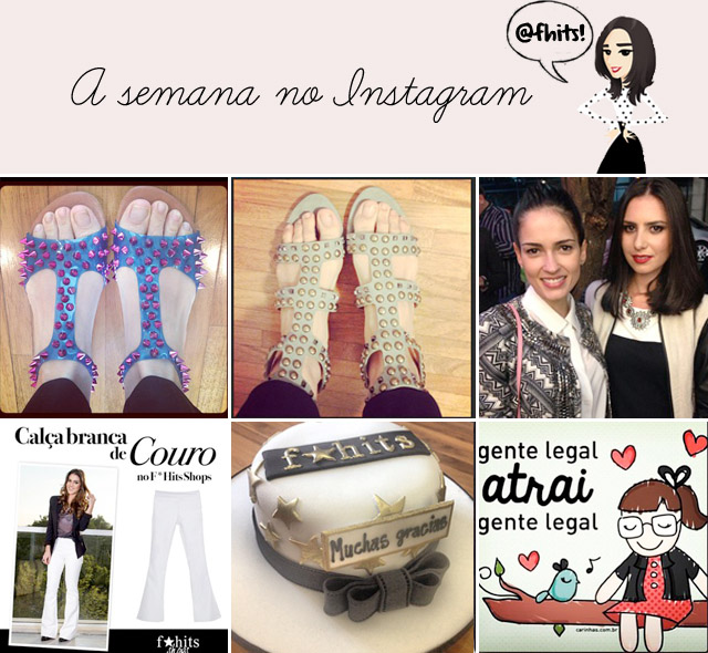 blog-da-alice-ferraz-semana-instagram-21-julh