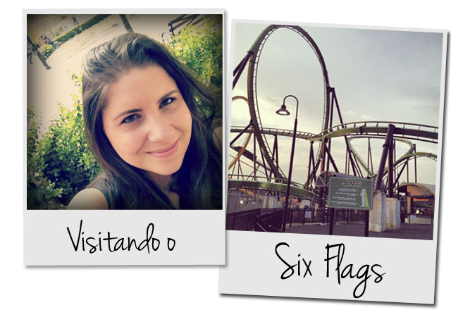 blog-da-alice-ferraz-six-flags-great-adventure