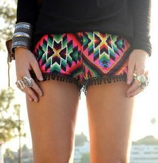 tribal_shorts