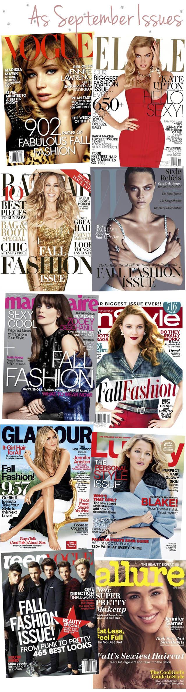 blog-da-alice-ferraz-capas-september-issues