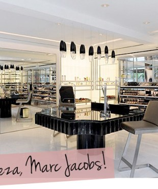 blog-da-alice-ferraz-loja-marc-jacobs-beauty (1)