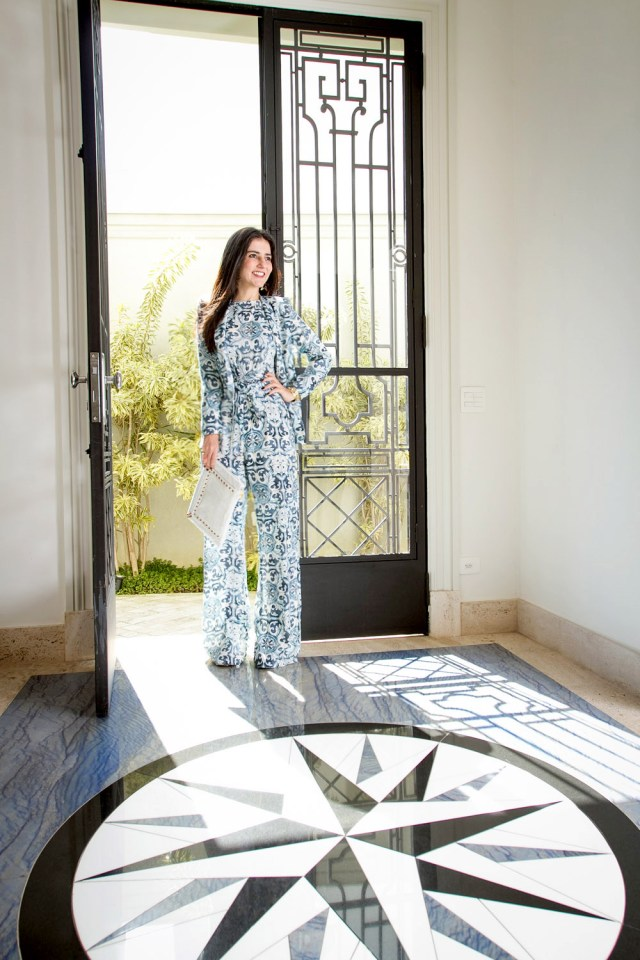 blog-da-alice-ferraz-look-total-estampado-azulejo (1)