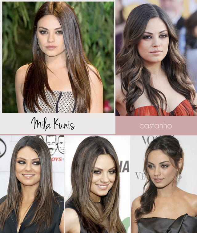 blog-da-alice-ferraz-melhores-cores-de-cabelo-2013-castanho