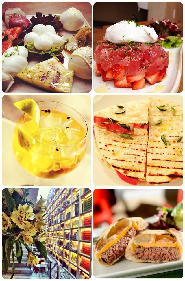 blog-da-alice-ferraz-mozza-bar (2)
