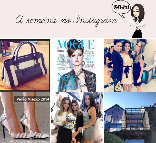 blog-da-alice-ferraz-semana-instagram-4-ago